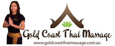 Gold Coast Thai Massage