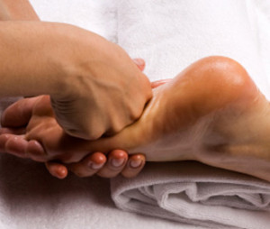 gold-coast-thai-massage-aromatherapy-foot-massage