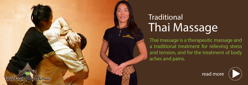 Gold-Coast-Thai-Massage-traditional-thai-massage-slide