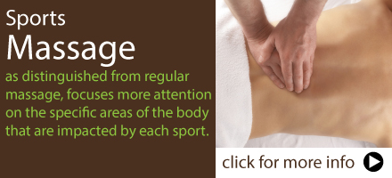 traditional-sports-massage-box3