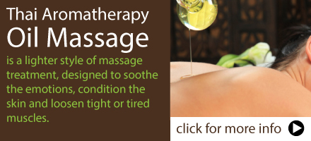 traditional-thai-aromatherapy-massage-box2