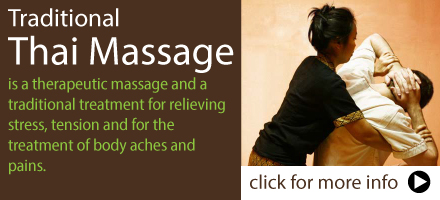 traditional-thai-massage-box1
